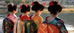 Bildergebnis für Japan