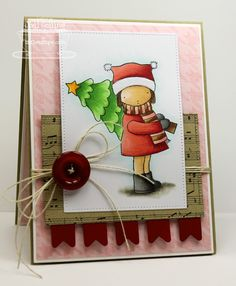 Featuring: Pure Innocence Happy Christmas, Large Scale Backgrounds and Sheet Music Background !