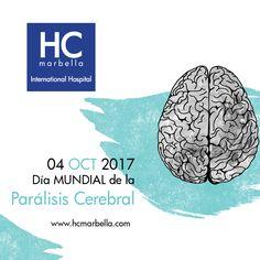 Fisioterapia neurológica en Marbella.