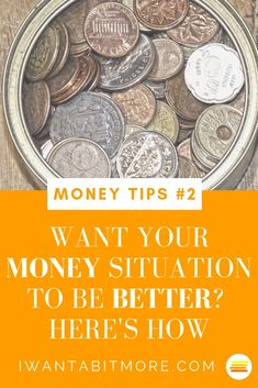 If you're reading this, you probably would like to be better with money. Perhaps you just don't have enough of it, maybe you've got a few money problems. Save Money On Groceries, Ways To Save Money, Money Tips, Money Saving Tips, Money Hacks, Retirement Cards, Retirement Ideas, Happy Retirement, Money Problems