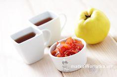 http://www.matkawariatka.net/2012/11/konfitura-z-pigwy-do-herbaty/