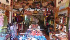Cửa Hàng Giáng Việt Sa Pa