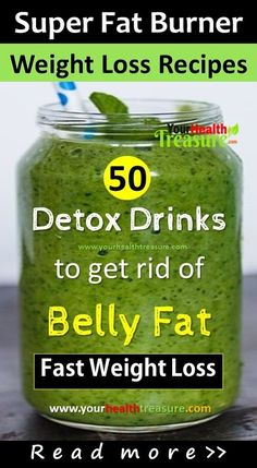 Remedies For Menstrual Cramp Super Fat Burner Drinks, 50 Detox Water Drinks For Weight Loss And Body Cleansing: Burns Belly Fat Fast, Cold And Cough Remedies, Natural Headache Remedies, Allergy Remedies, Arthritis Remedies, Cramp Remedies, Weight Loss Smoothie Recipes, Weight Loss Drinks, Fat Burner Drinks, Remedies For Menstrual Cramps