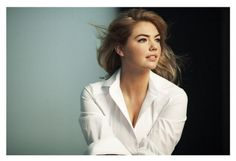 kate-upton-egerie-bobbi-brown