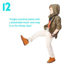 Boys' Looks We Love - Boys' Clothing, Fashion & Apparel - J.Crew