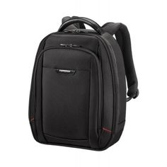 Shop Pro-DLX 4 Laptop Backpack M luggage in the official Samsonite Online Store. Discover our vast range of suitcases, laptop bags and other luggage. Backpack Travel Bag, Sling Backpack, Mochila Samsonite, Nylons, Laptop Rucksack, Business Laptop, Backpack Reviews, Luggage Sets, Shopping