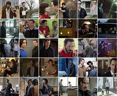 "keanuital: "" IMDb PICKS: Keanu Reeves Through the Years IMDb """