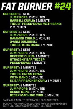 It is a good idea to carry out HIIT 2 to three times a week. The key is to offer your body a one day healing time between the sessions. Gym Workout Tips, Aerobics Workout, Daily Workouts, Body Workouts, Workout Splits, Dumbbell Workout, Cardio Gym, Crossfit, Musclepharm Workouts
