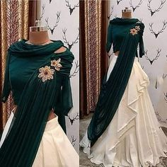 Book ur dress now Completely stitched outfits in all colours like ✔ comment✔ share✔ tags✔ For booking ur dress plz dm or whatsapp at Choli Designs, Lehenga Designs, Blouse Designs, Indian Designer Outfits, Indian Outfits, Designer Dresses, Pakistani Outfits, Indian Wedding Gowns, Indian Gowns Dresses