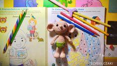Facebook Sign Up, Dinosaur Stuffed Animal, Toys, Crochet, Mini, Animals, Amigurumi, Activity Toys, Animales