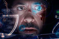 Robert downey Jr as iron man Iron Man 3, Iron Man Stark, Iron Man Suit, Robert Downey Jr, Tony Stark, League Memes, Romantic Comedy Movies, Marvel E Dc, Adventure Movies