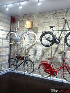 velorbis bicycles...