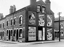 Where is best to invest in Leeds? Back In Time, Back In The Day, Vintage Pictures, Old Pictures, Leeds University, Property Buyers, Leeds City, West Yorkshire, Eastern Europe