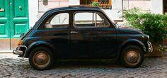 Welche kleinen Stadtflitzer sind die besten?  Es gibt sie wirklich, die Stadtflitzer unter 10.000 Euro. Ein Blick auf einen Markt, der mehr Angebote hat als man denkt. --- #Auto #Stadt #Stadtwagen #Kleinwagen #günstig #ERGODirekt #ERGODirektMagazin #Magazin #Ratgeber #beste