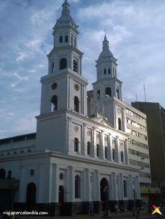 Bucaramanga - Santander