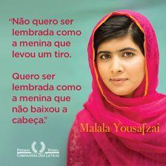 Blogue do Lado Avesso: Prêmio Nobel da Paz