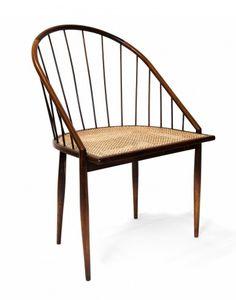 Joaquin Terneiro dinning chairs