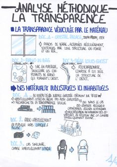 Transparence 003 A-L_Page_1