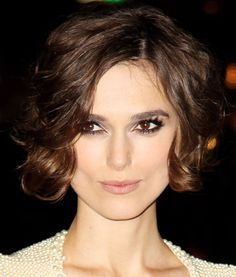 Fresh Hair Idea For Spring #4: Take A Few Inches Off - There's no better feeling than shedding a couple inches (or more) of heavy hair ...