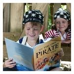 Stop by and enter to win My Very Own Pirate Tale  http://fishfulthinking-cbusch.blogspot.com/2012/07/personalized-pirate-tale-book-from-i.html