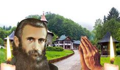 Jaba, Romania, Mount Rushmore, Mountains, Nature, Artwork, Travel, Respect, Lifestyle