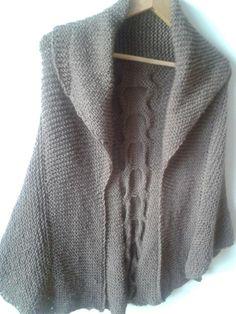 Cokocoko Sweaters, Fashion, Moda, Fashion Styles, Sweater, Fashion Illustrations, Sweatshirts, Pullover Sweaters, Pullover