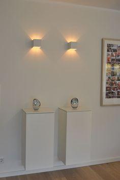 Finde moderne Wohnzimmer Designs: Wohnraumgestaltung – Wohnmöbel nach Maß im Münsterland. Entdecke die schönsten Bilder zur Inspiration für die Gestaltung deines Traumhauses.