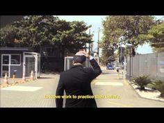 ▶ FOOTBALL RELIGION - Foca Online Advert - YouTube