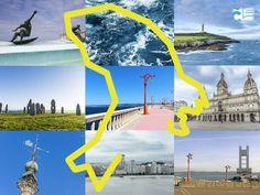 Wind Turbine, End Of Year, Door Prizes, Branding, Motors, Costumes, Cities, Hilarious