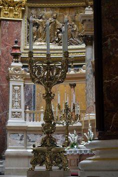 https://flic.kr/p/LPQDFb   Budapest - Szent István Bazilika - 71   Pictures by…