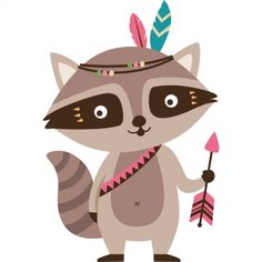 Baby Room Art, Baby Art, Nursery Art, Woodland Theme, Woodland Baby, Cute Love Cartoons, Cute Cartoon, Woodland Creatures, Woodland Animals
