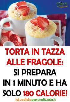 Italy Food, Health Programs, Cooking Recipes, Healthy Recipes, Holiday Desserts, Light Recipes, Finger Foods, Brunch, Food And Drink