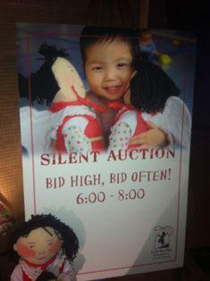 834 Best Gala Ideas images | School auction, Auction ...