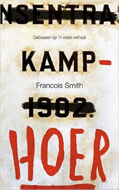 Kamphoer (Afrikaans Edition) - Kindle edition by Francois Smith. Literature & Fiction Kindle eBooks @ Amazon.com.