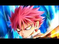 Fairy Tail Main Theme - Glitch Hop/Dubstep [ dj-Jo Remix ] - YouTube