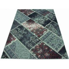 Sisal, Bohemian Rug, Rugs, Home Decor, Farmhouse Rugs, Decoration Home, Room Decor, Home Interior Design, Rug