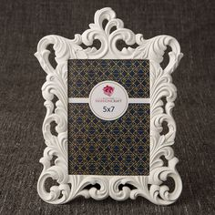 6326fc6acb67 184 Best Wedding Place Card Holders   Frames images