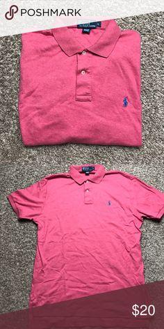 ee53145f069e Polo ralph lauren short sleeve