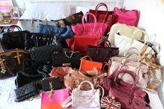 many hermes bags - Google 搜尋 Hermes Bags, Bag Storage, Baby Strollers, Google, Wall, Baby Prams, Prams, Walls, Hermes Handbags