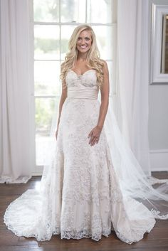 Try It On At Home For Just 40 Before You Commit To Borrow Or Save Money Designer Wedding Dresses