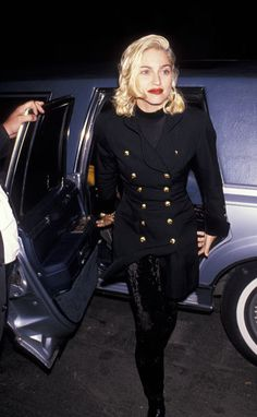 Madonna Ciccone Madonna, Best Female Artists, Candid, My Idol, Famous People, New Look, Celebs, Style Inspiration, Lady