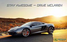 www.repokar.com Auto Auction - Our large car inventory makes us a leading Honda Civic, BMW, Honda Accord, Audi A4, Chevrolet Corvette and Cadillac dealership in USA.