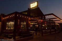 Five Amazing New Places in Downtown Jozi (not in Maboneng or Braamfontein) Downtown Jozi is on fire. There are cool shopping, dining, and art destinations popping up all over the city. Outside Mad Giant Pop Up, South Africa, The Outsiders, Mad, Destinations, African, Fire, Dining, Cool Stuff