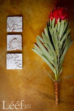 Leef Arts And Crafts, Diy Crafts, Out Of Africa, Afrikaans, Windmill, Beautiful Flowers, Mosaic, Projects To Try, Creative
