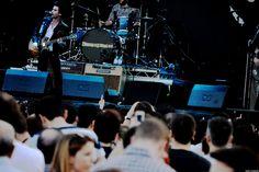 Stereophonics - Milano 2013
