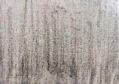 t117 A texture 비엔리 41