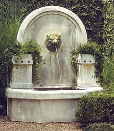 Google Image Result for http://www.leafandlearn.com/images/fountain-champagne-lion.jpg