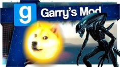 Gmod - Madness - Funny Moments
