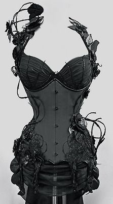 FUCK YEAH CORSETS: Archive