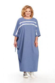 Свободное женское платье больших размеров для полных, платье из натуральной льняной ткани, летнее, дышащее, на каждый день,